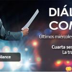 DIÁLOGOS COMPLIANCE