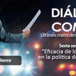 Diálogos de Compliance ASCOM y CNMC