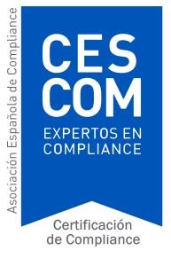 Cescom-31-193x300