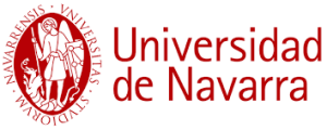 Universidad-de-Navarra-300x120