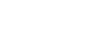 IECOM Instituto Europeo de Compliance