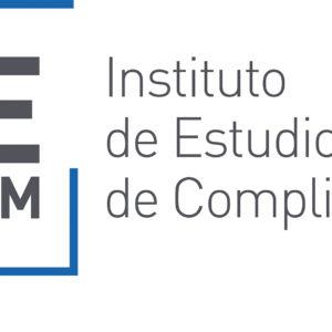 IECOM - Instituto de Estudios de Compliance