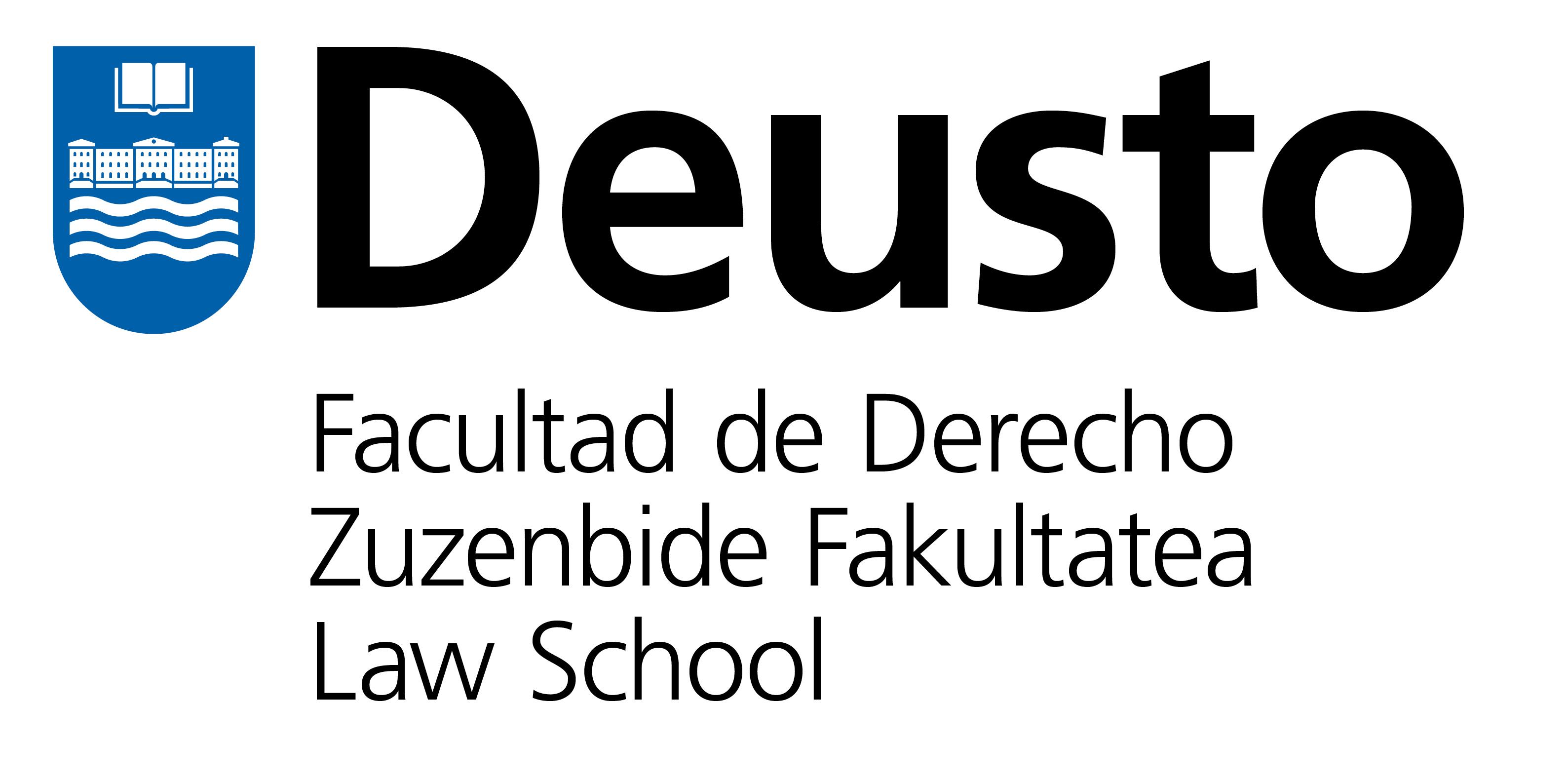 UD Facultad Derecho TRILIN