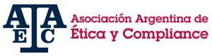 Logo AAEC