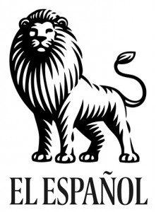 el-espanol