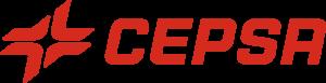 CEPSA_logo_revisado_RGB