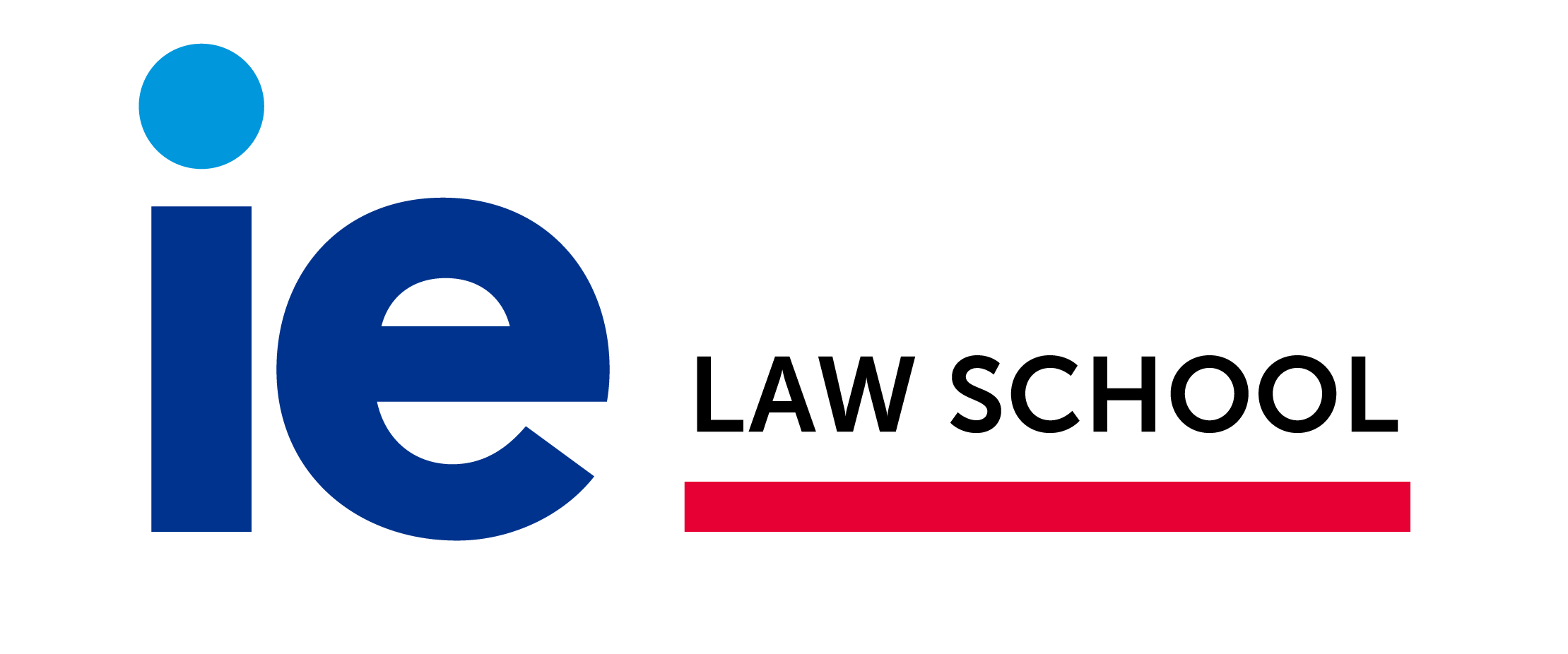 logo IE copia