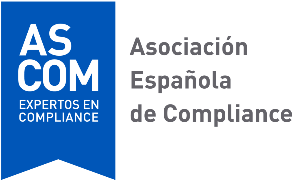 Asociación Española de Compliance