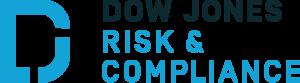 DJ_risk-and-compliance_Light_BKG (1) (1)