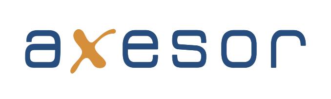 Logo_axesor