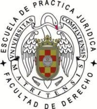 Logo EPJ-UCM