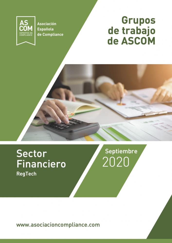 2020 CARATULA GRUPO TRABAJO SECTOR FINANCIERO 1