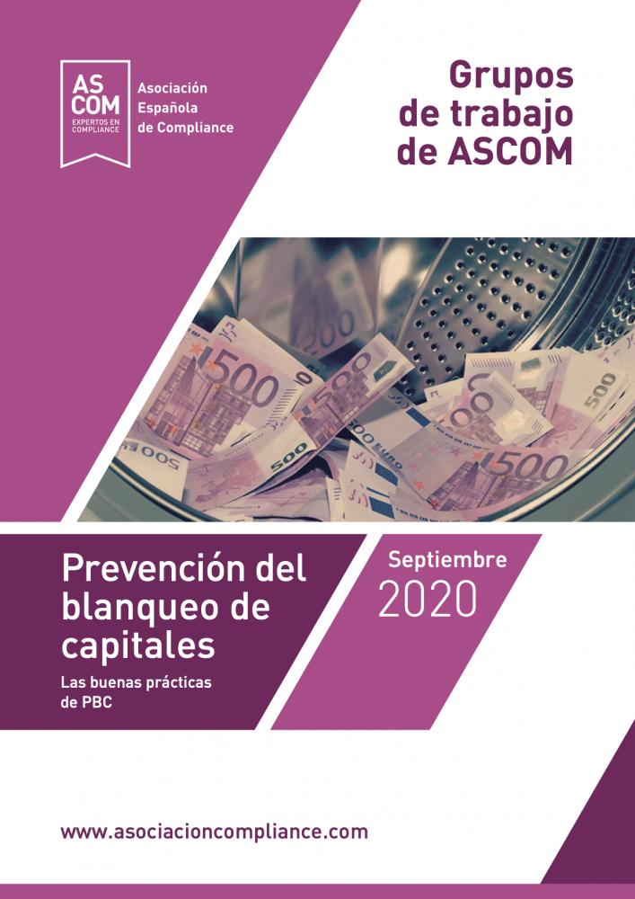 2020 CARATULA GRUPO TRABAJO PREVENCION BLANQUEO CAPITALES 2