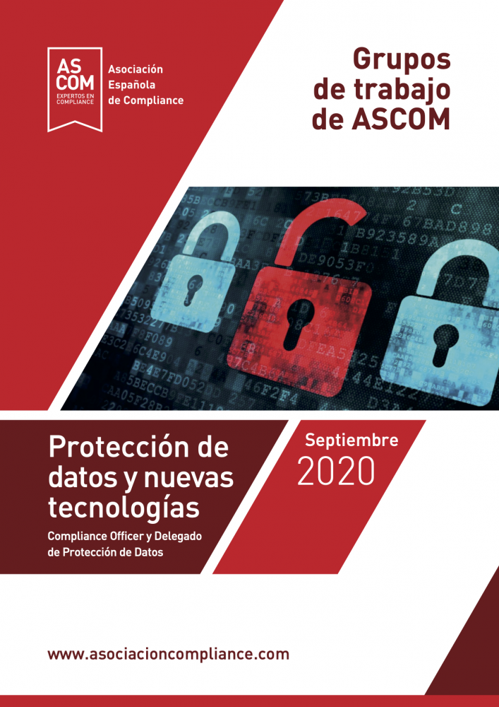 2020 CARATULA GRUPO TRABAJO PROTECCION DE DATOS 2