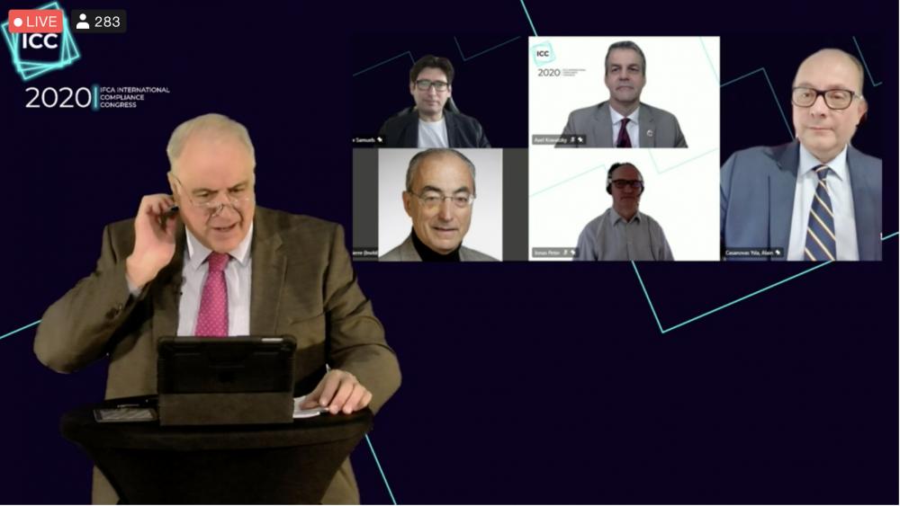 Captura de pantalla 2020-11-17 a las 11.53.37