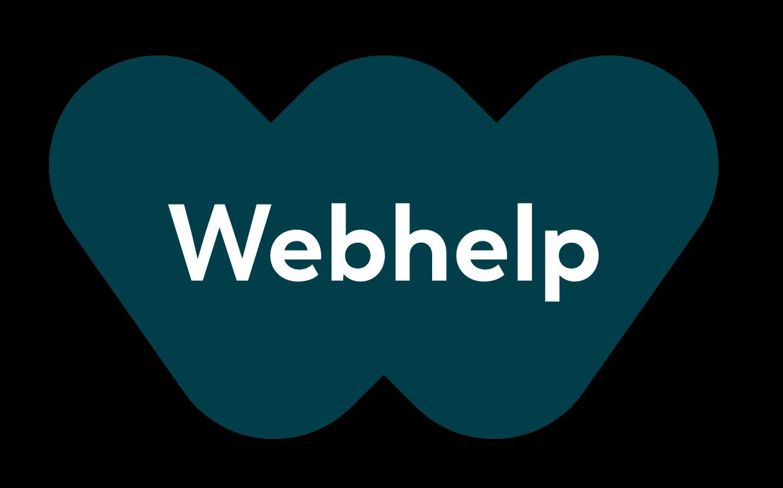 190509_WEBHELP_Logotype_CMYK (002) copia