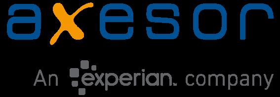 Logotipo_axesor_rgb_approach_Experian_2021