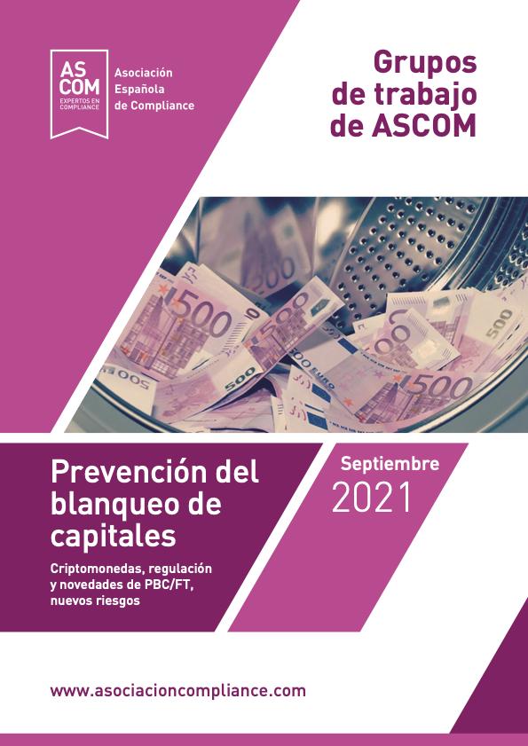 2021 CARATULA GRUPO TRABAJO PREVENCION DE BLANQUEO DE CAPITALES 3