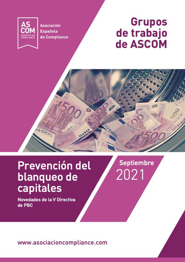 2021 CARATULA GRUPO TRABAJO PREVENCION DE BLANQUEO DE CAPITALES 4