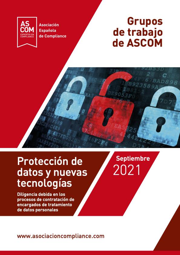 2021 CARATULA GRUPO TRABAJO PROTECCION DE DATOS 1