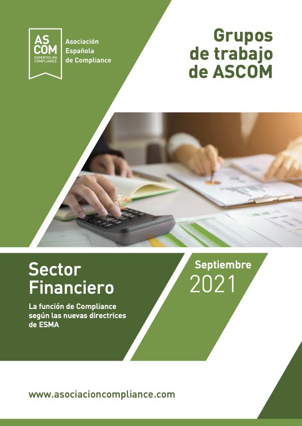 2021 CARATULA GRUPO TRABAJO SECTOR FINANCIERO 1