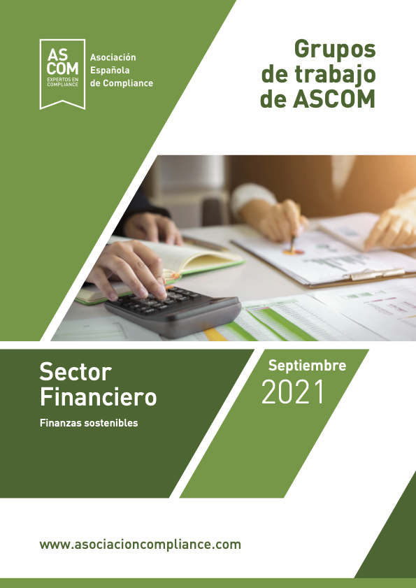 2021 CARATULA GRUPO TRABAJO SECTOR FINANCIERO 2