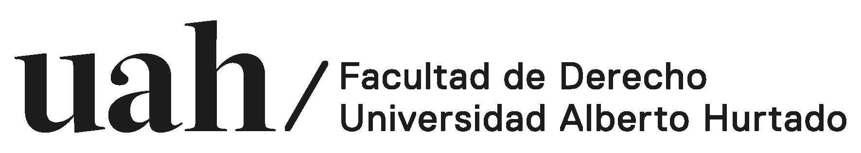 Universidad Alberto Hurtado de Chile